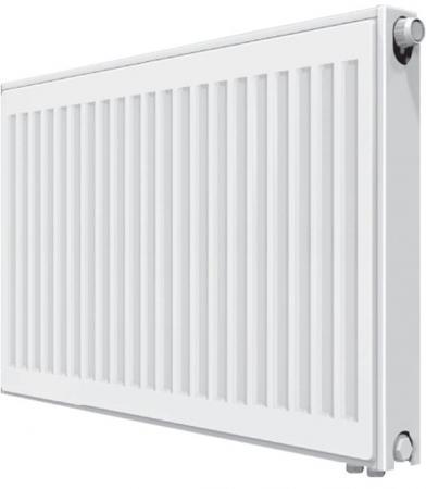 Радиатор панельный RT Ventil Compact VC22-300-1000 радиатор панельный royal thermo ventil compact vc22 300 600 ral9016