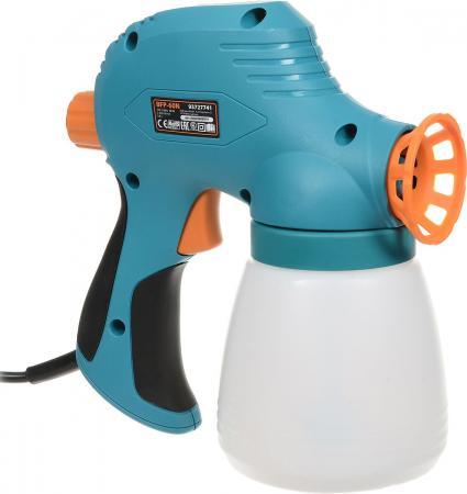 цены на Bort BFP-60N Распылитель электрический [93727741] { 60 Вт, 0,24 л/мин, емкость 800 мл, 1.2 кг }  в интернет-магазинах