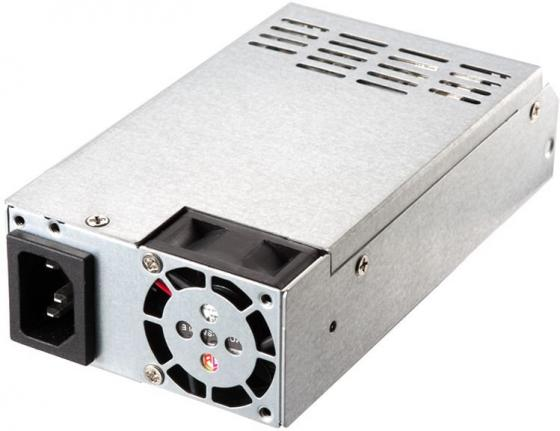 Фото - Блок питания Flex ATX 300 Вт Seasonic SSP-300SUB блок питания accord atx 1000w gold acc 1000w 80g 80 gold 24 8 4 4pin apfc 140mm fan 7xsata rtl