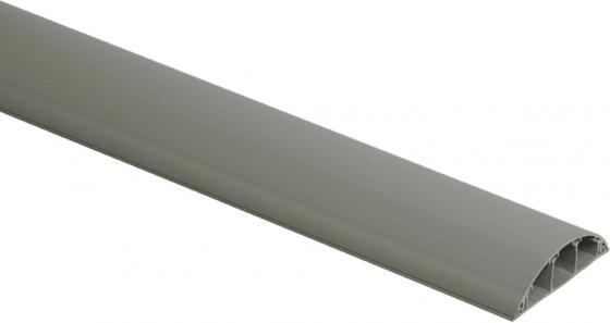Iek CKK30-070-016-3-K03 Кабель-канал ЭЛЕКОР напольный 70х16 (2 м)