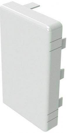 Dkc 00871 LAN 80 x 40 Заглушка чехол для чемодана ratel коричневый размер m высота чемодана 57 64 см