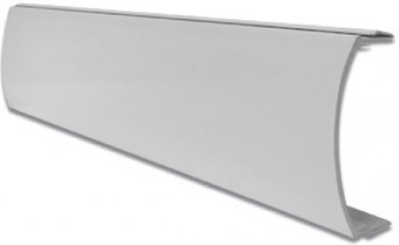 Dkc 01410 Фронтальная крышка 120 мм для канала 140 х 50 мм ( 2 м) крышка для ответвителя горизонтального dl осн 200 мм dkc 38365