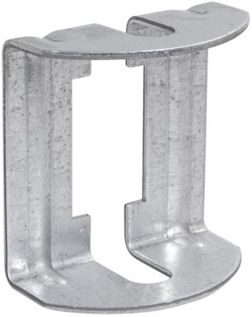 Iek (CLW10-DR) Держатель потолочный DR (упаковка 50 шт.)