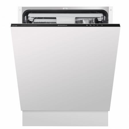 Посудомоечная машина Maunfeld MLP-12B белый