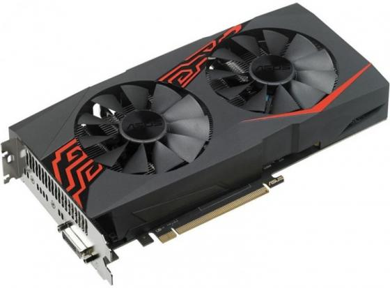Видеокарта ASUS Radeon RX 470 MINING-RX470-8G-LED-S PCI-E 8192Mb GDDR5 256 Bit Bulk MINING-RX470-8G-LED-S 1800w pc mining power supply psu 24pin for bitcoin miner r9 380 390 rx 470 480 rx 570 1060 for antminer a6 a7 s5 s7 b3 c9 d3 e9