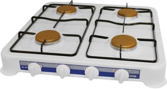 Газовая плита Energy EN-004 белый energy en 004