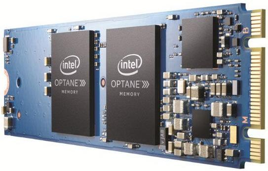 Накопитель SSD Intel Original PCI-E x2 16Gb MEMPEK1W016GA01 Optane M.2 2280 original cc03main mainboard main board for epson l455 l550 l551 l555 l558 wf 2520 wf 2530 printer formatter