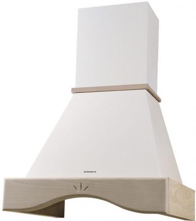 Вытяжка каминная Maunfeld Gretta Novas C 60 бежевый вытяжка каминная maunfeld tower round 50 white белый