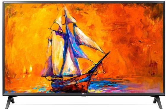 LG 43 43LK5400 черный {FULL HD/100Hz/DVB-T2/DVB-C/DVB-S2/USB/WiFi/Smart TV (RUS)} 200w sony coms wifi p2p ptz camera 18x optical zoom illumination ip ptz camera onvif full hd wifi ptz camera with sd card slot
