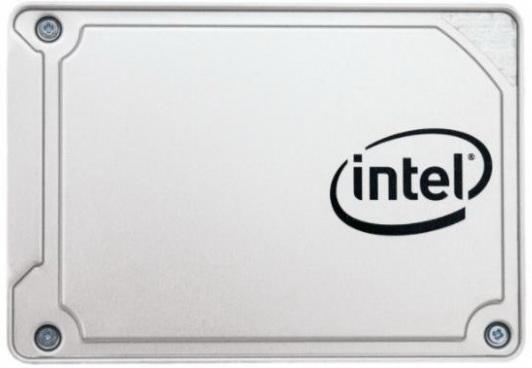 Накопитель SSD 2.5 256 Gb Intel SSDSC2KW256G8XT959552 Read 550Mb/s Write 500Mb/s TLC handhold 125khz 13 56mhz id ic rfid card copier duplicator reader write 9 frequecny compatible m4305 5200 t5577 uid