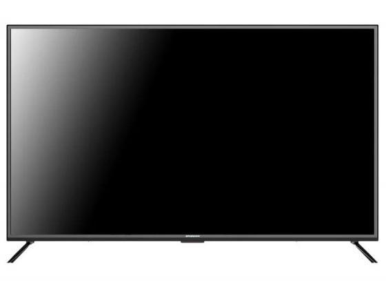 Телевизор LCD 75 75ULEA99T2SM ERISSON erisson 19 lec 20 t2
