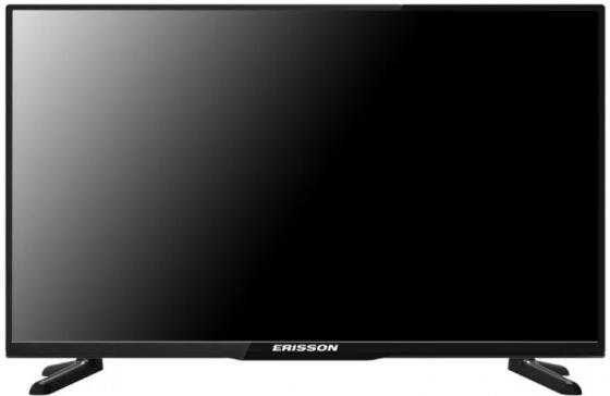 "Телевизор LCD 32"" 32FLEA99T2SM ERISSON erisson 32 les 76 t2 телевизор"
