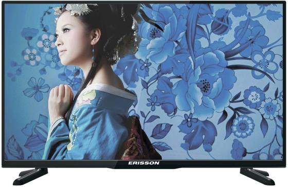 """Телевизор LCD 32"""" 32LEA19T2SM ERISSON erisson 32 les 76 t2 телевизор"""
