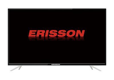 Телевизор LCD 55 55ULEA18T2SM ERISSON