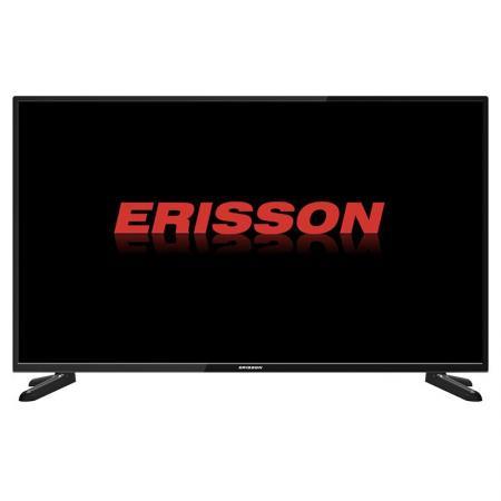Телевизор LCD 50 50FLEA18T2SM ERISSON erisson 19 lec 20 t2