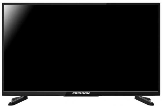 Телевизор LCD 40 40FLEA18T2SM ERISSON erisson 40 les 76 t2 телевизор