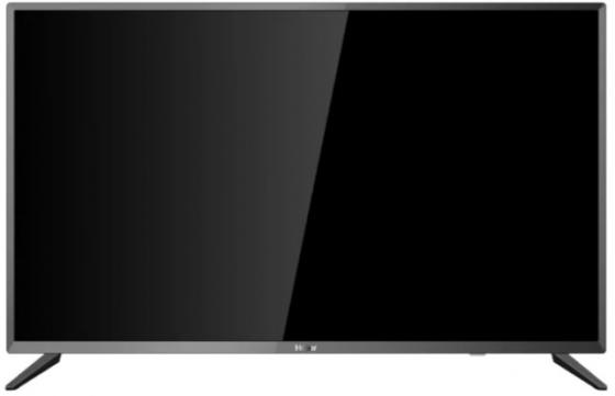 Телевизор LCD 40 LE40K6000SF HAIER телевизор haier le32k6000s page 6