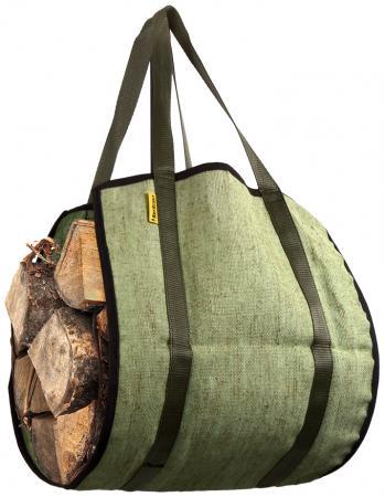 Сумка для переноски дров Boyscout 61373 сумка для медикаментов 21x14x7см boyscout 61436