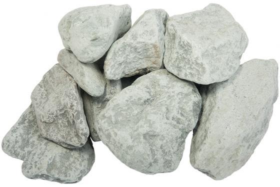 Камень для печи Банные штучки 03490 микроволновые печи