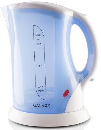 Чайник Galaxy GL0104 чайник galaxy gl0222
