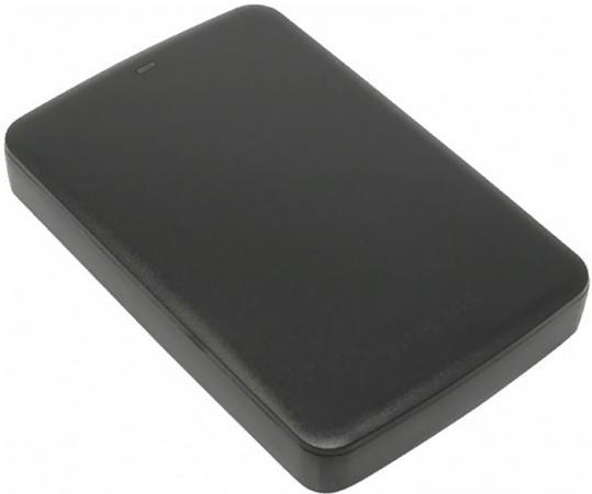Внешний жесткий диск USB3 3TB EXT. 2.5 BLACK HDTB330EK3CB TOSHIBA внешний жесткий диск usb3 3tb ext 2 5 black hdtb330ek3cb toshiba