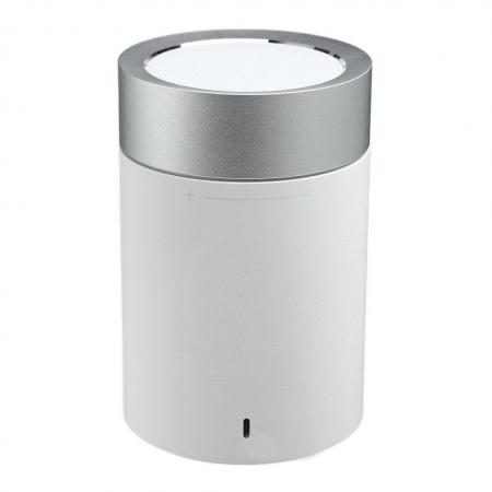 Акустическая система BLUETOOTH POCKET 2 WHITE 6970244525925 XIAOMI портативная акустическая система xiaomi pocket speaker 2 black