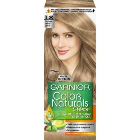 купить Estel Estel Princess Essex краска для волос 80 светло русый