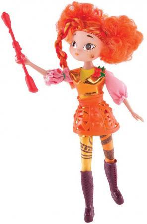 Кукла Сказочный патруль, серия Magic Аленка акварель медовая action сказочный патруль 12цв пл коробка без кисти