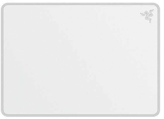 Коврик для мыши Razer Invicta, Mercury