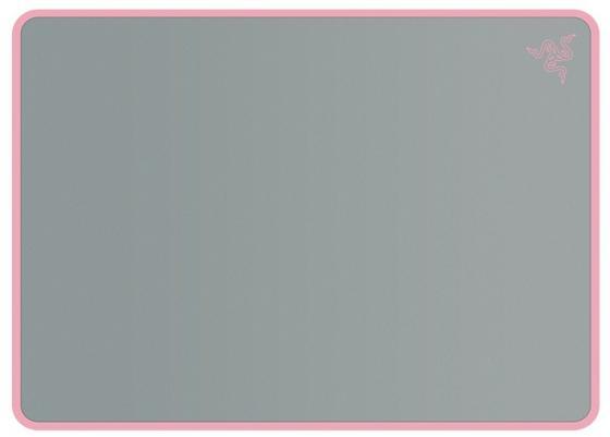 Коврик для мыши Razer Invicta, Quartz рюкзак razer utility