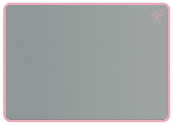Коврик для мыши Razer Invicta, Quartz