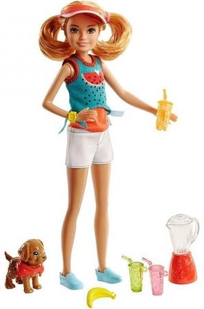 Кукла Mattel Mattel Barbie mattel mattel кукла золушка принцессы диснея балерина