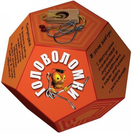 Настольная игра Головоломка Маэстро Додекаэдр юрий силантьев памяти маэстро
