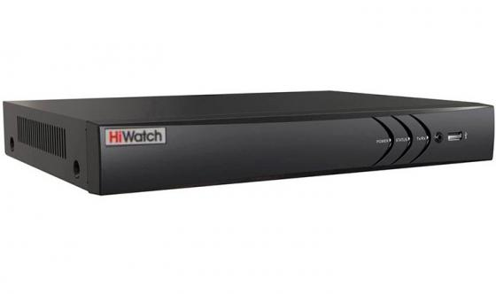 Видеорегистратор HiWatch DS-N304P 4 IP@6Мп; 1xRCA; Видеовыход: 1 VGA и 1 HDMI до 1080Р; Аудиовыход; 1 канал RCA; Видеосжатие H.264+/H.264; Входящий sannce 8 channel 720p 1080n h 264 video recorder hdmi network cctv dvr 8ch for home security camera surveillance system kit