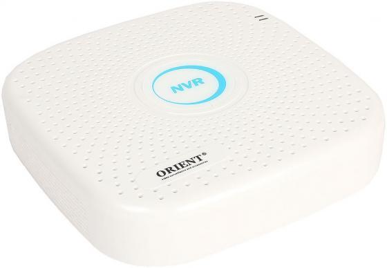 Видеорегистратор ORIENT NVR-8304POE/2M 4-канальный сетевой регистратор для IP камер, 4 x 1080p со звуком, Hisilicon Hi3520D, H.264/G.711u, ONVIF 2.4, автомобильный видеорегистратор oem 6000c dvr 1080p 4 3 tft lcd g