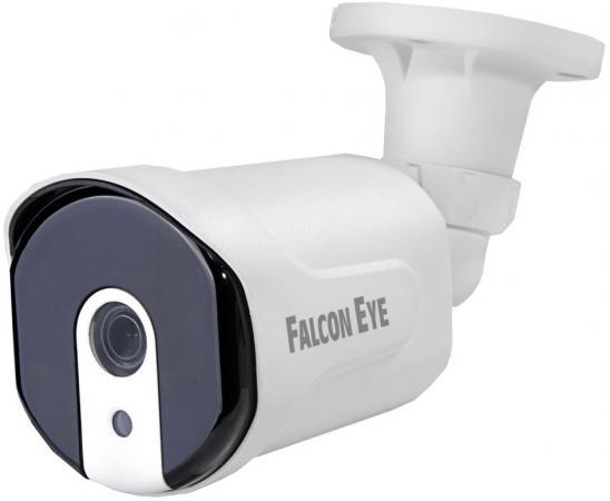 "все цены на Камера Falcon Eye FE-IB1080MHD PRO Starlight Уличная цилиндрическая гибридная видеокамера(AHD, CVI, TVI, CVBS), 1/2.8"" Sony Exmor CMOS IMX291, 1920?1 онлайн"