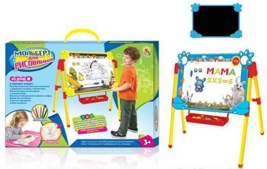 Обучающий набор Наша Игрушка R009T игрушка