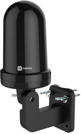 Антенна Harper ADVB-2440 цены онлайн