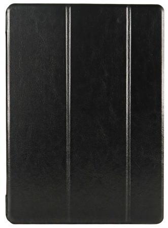 Чехол IT BAGGAGE для планшета Huawei Media Pad M5 8.4 черный ITHWM584-1 чехол it baggage для планшета huawei media pad x2 7 ультратонкий искуственная кожа черный ithwx202 1