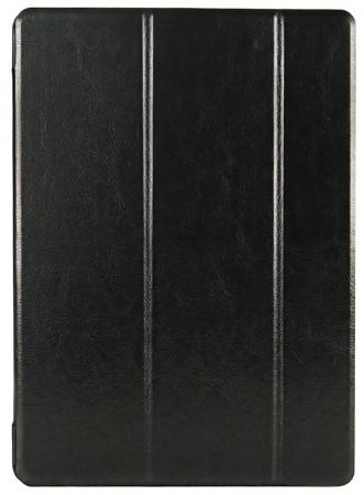 Чехол IT BAGGAGE для планшета Huawei Media Pad M5 8.4 черный ITHWM584-1 аксессуар чехол для huawei media pad m5 10 it baggage black ithwm510 1