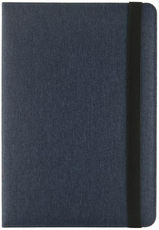 Чехол IT BAGGAGE универсальный для планшета 10 синий ITUNI109-4 чехол универсальный 10 it baggage ituni109 1 черный