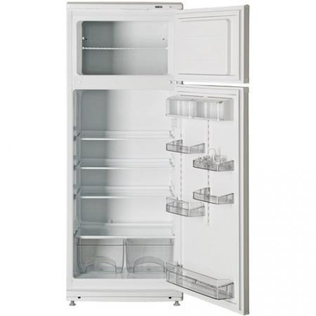 Холодильник Атлант МХМ 2808-95 белый холодильник атлант мхм 2835 90 белый