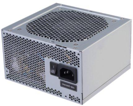 Блок питания ATX 750 Вт Seasonic Active PFC F3 SSP-750RT блок питания 750 вт lenovo 00ka096