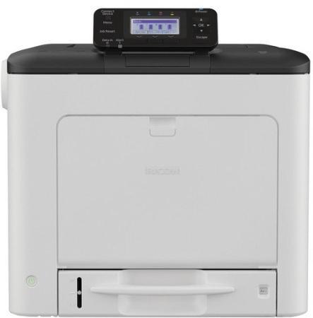 Принтер Ricoh SP C360DNw (408167) цена в Москве и Питере