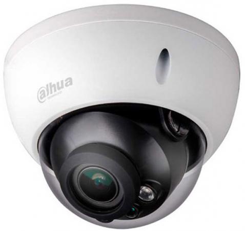 Видеокамера IP Dahua DH-IPC-HDBW2231RP-VFS 2.7-13.5мм ipc motherboard sbc81206 rev a3 rc 100