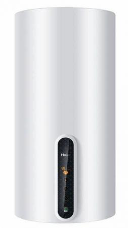 Водонагреватель накопительный Haier ES50V-V1(R) 2000 Вт 50 л водонагреватель накопительный haier es 50 v v1 r