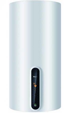 Водонагреватель Haier ES80V-V1(R) 1.5кВт 80л электрический настенный клапан газовый fire maple valve v1 fms0 v1