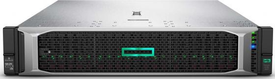 Сервер HP DL380 Gen10 P06423-B21 цена и фото