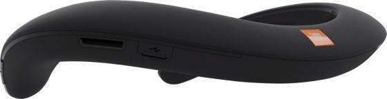 Динамик JBL Портативная беспроводная акустическая система JBL SoundGear черная jbl pd6322 66