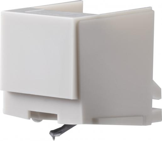 Иголка съемная Pioneer PN-X05 (для виниловых проигрывателей) аксессуары для виниловых проигрывателей ortofon sh 4 silver